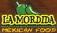 La Mordida Mexican Food
